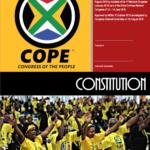 2015 constitution