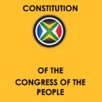 constitution 0