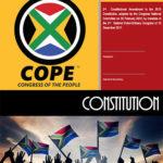 COPE-constitution-2018